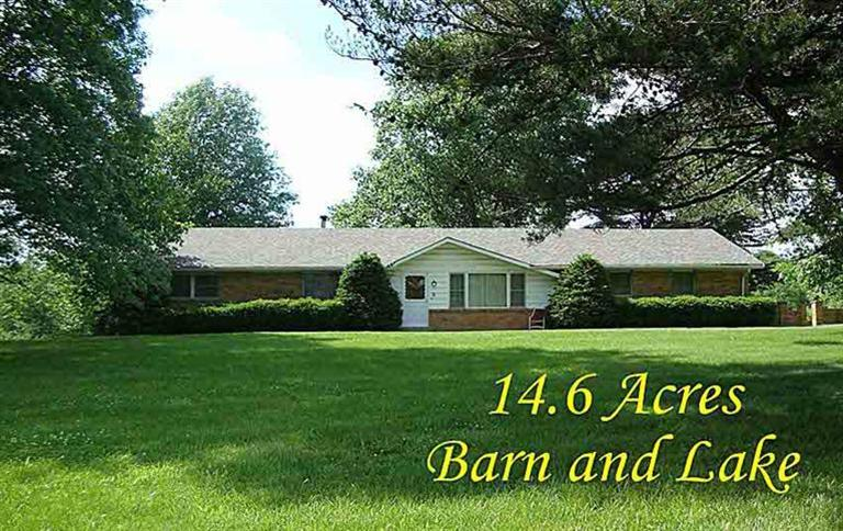 real estate photo 1 for 260 Hopewell Rd Crittenden, KY 41030