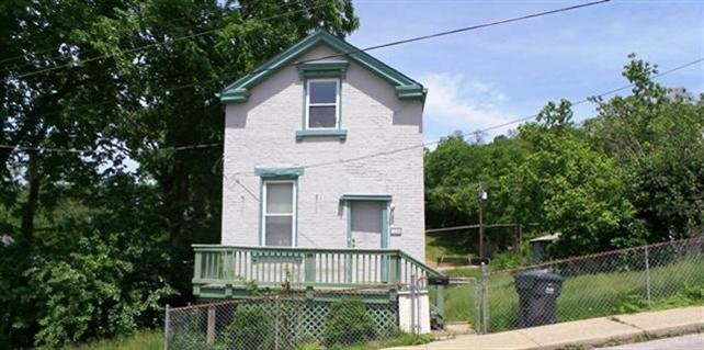 real estate photo 1 for 324 Bond St Covington, KY 41016