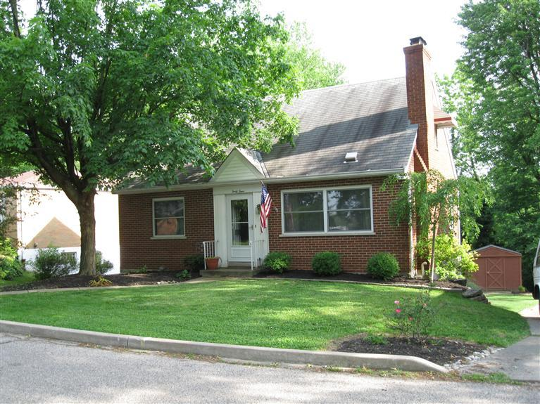 real estate photo 1 for 44 Harrison Ave Bellevue, KY 41073