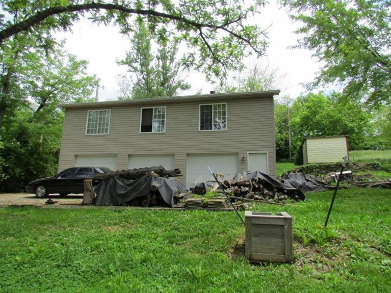 real estate photo 1 for 4884 Oliver Rd Independence, KY 41051