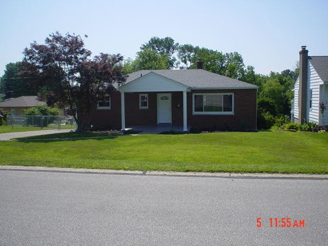 real estate photo 1 for 4 Ash St Florence, KY 41042