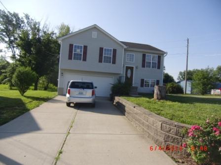 4056 Richardson Rd