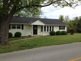 real estate photo 1 for 2948 Senour Rd Independence, KY 41051