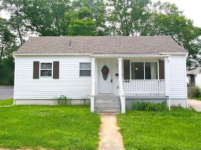 real estate photo 1 for 441 Fox St Elsmere, KY 41018