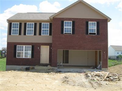 real estate photo 1 for 35 LOT # McCauley Ct Independence, KY 41051