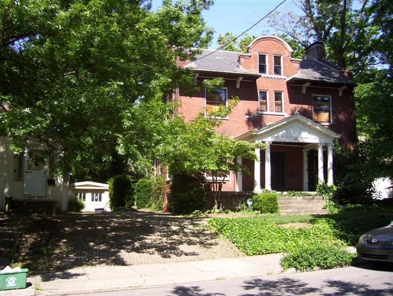 real estate photo 1 for 2207 Eastern Ave Covington, KY 41014