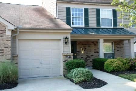 real estate photo 1 for 1600 Arbor View Ln, 101 Cold Spring, KY 41076