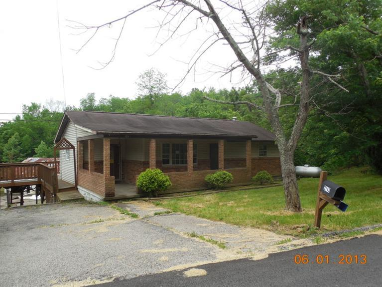 real estate photo 1 for 414 Uhl Rd Cold Spring, KY 41076
