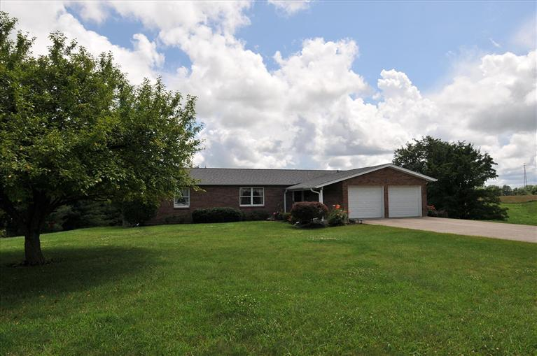 real estate photo 1 for 2963 Rich Rd Piner, KY 41063