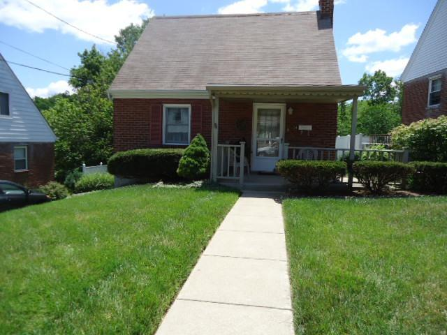 real estate photo 1 for 34 Pine Hill Dr Highland Heights, KY 41076