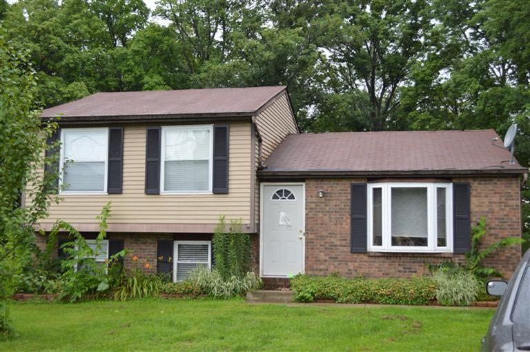 real estate photo 1 for 126 Idlewood Dr Covington, KY 41017