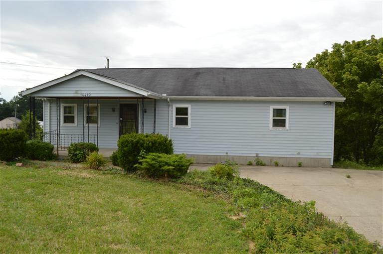 real estate photo 1 for 14419 Dixon Rd Morningview, KY 41063