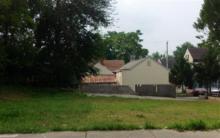 real estate photo 1 for 115 E 12th St Covington, KY 41011