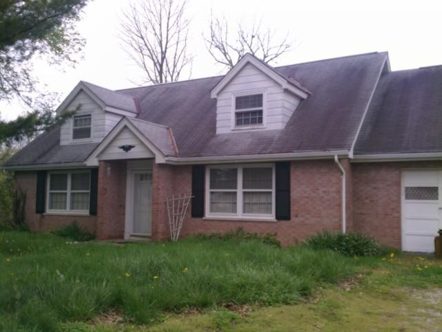 real estate photo 1 for 13 Trapp Ct Alexandria, KY 41001