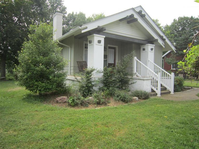 real estate photo 1 for 139 Newman Ave Fort Thomas, KY 41075