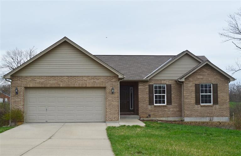 real estate photo 1 for 709 Bear Ct Independence, KY 41051