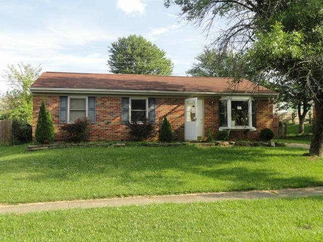 real estate photo 1 for 22 Plymouth Ln Elsmere, KY 41018
