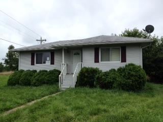 real estate photo 1 for 2125 Owenton Rd Corinth, KY 41010