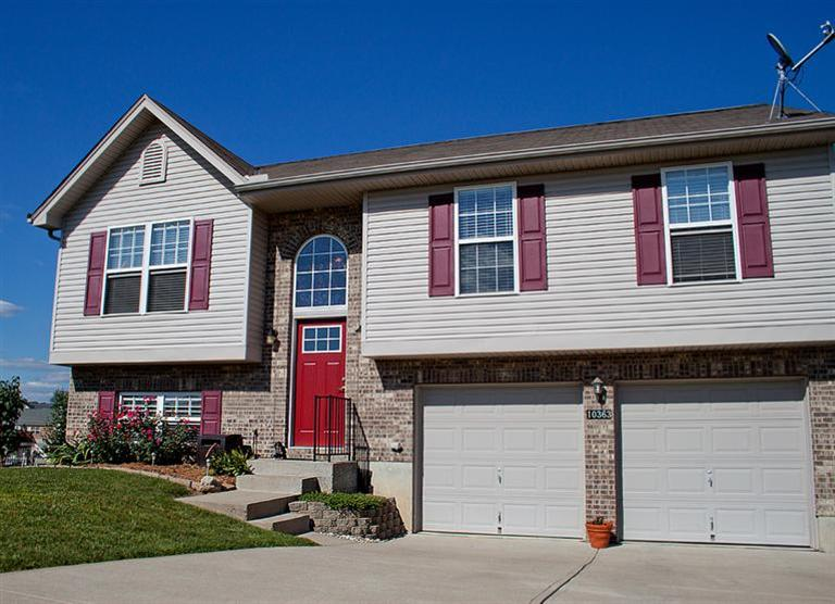 real estate photo 1 for 10363 Chambersburg Dr Independence, KY 41051