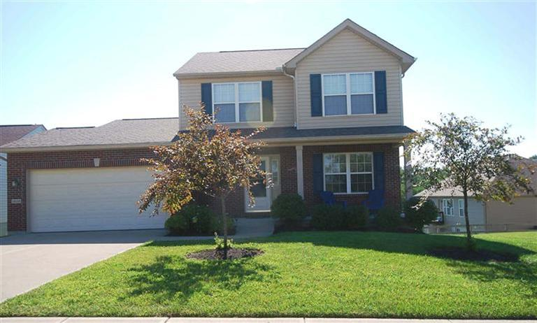 real estate photo 1 for 12112 Dolores Ct Walton, KY 41094