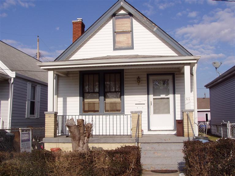 real estate photo 1 for 311 Walnut St Dayton, KY 41074