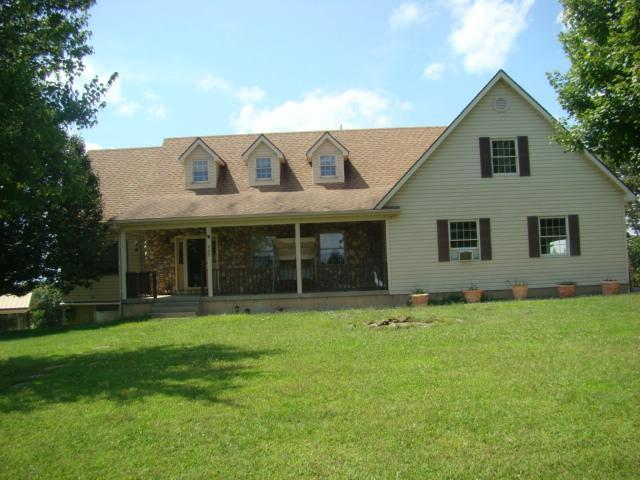 real estate photo 1 for 920 Goose Creek Rd Owenton, KY 40359
