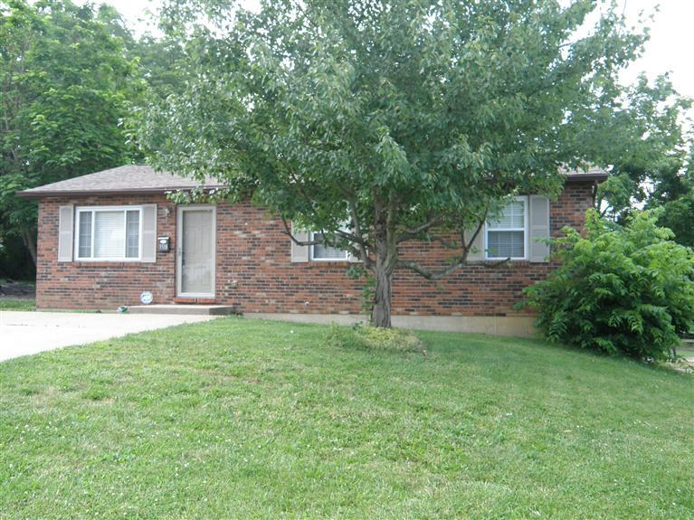 real estate photo 1 for 3518 Mary St Erlanger, KY 41018