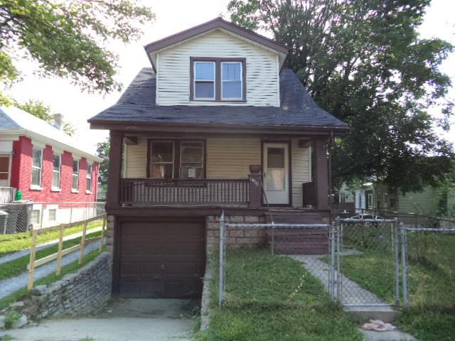 real estate photo 1 for 1910 Eastern Ave Covington, KY 41014