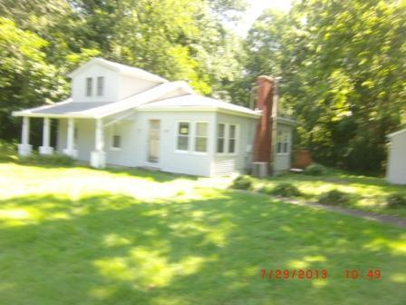 real estate photo 1 for 4042 N Lake Dr Morningview, KY 41063