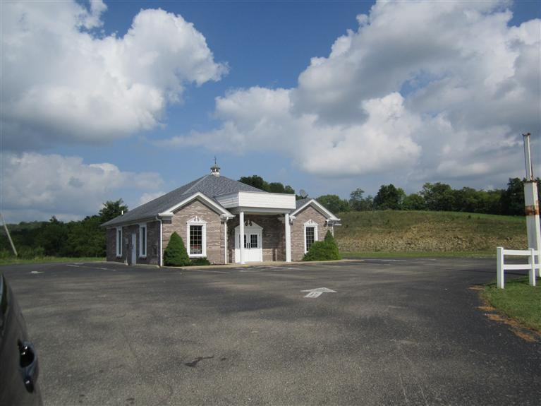 real estate photo 1 for 13180 AA HWY Foster, KY 41043