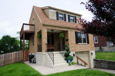 1305 Dayton Ave