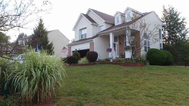 real estate photo 1 for 7469 Cumberland Cir Florence, KY 41042