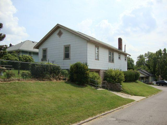 real estate photo 1 for 73 Crowell Ave Fort Thomas, KY 41075