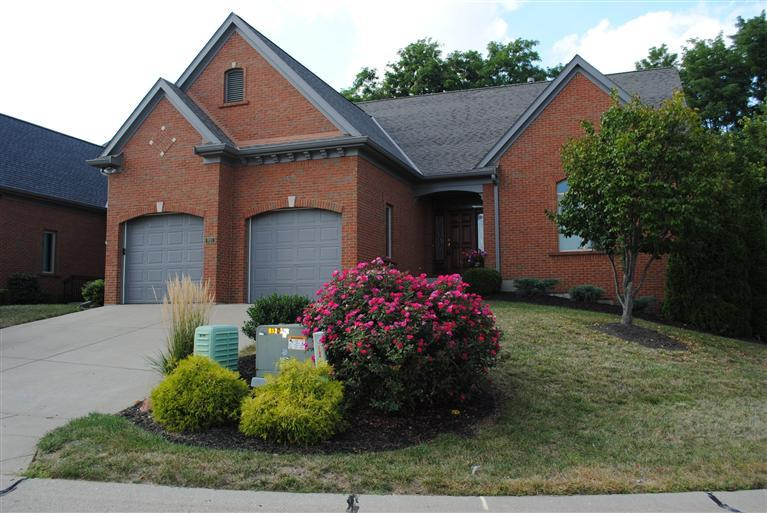 891 Willowdale Dr