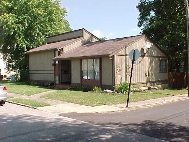 real estate photo 1 for 4352 Vermont Ave Covington, KY 41015