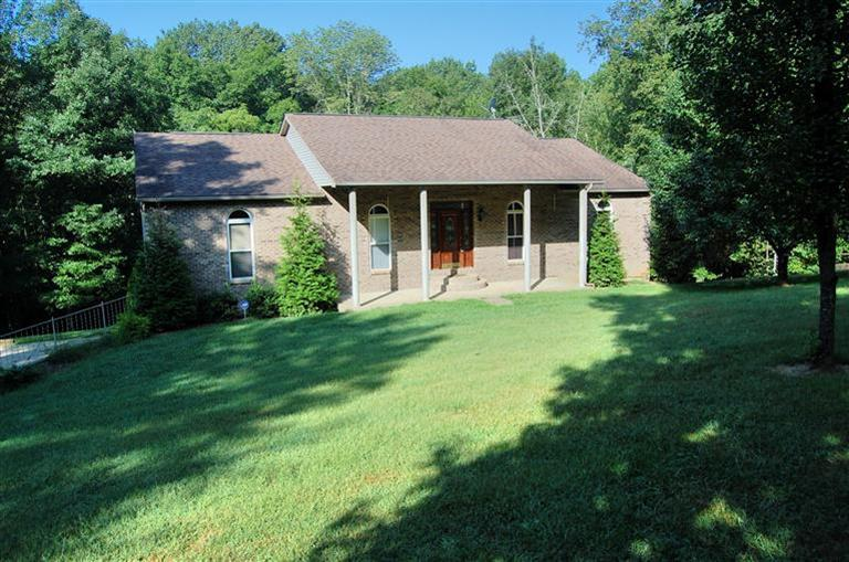 real estate photo 1 for 2100 Fords Mill Rd Dry Ridge, KY 41035