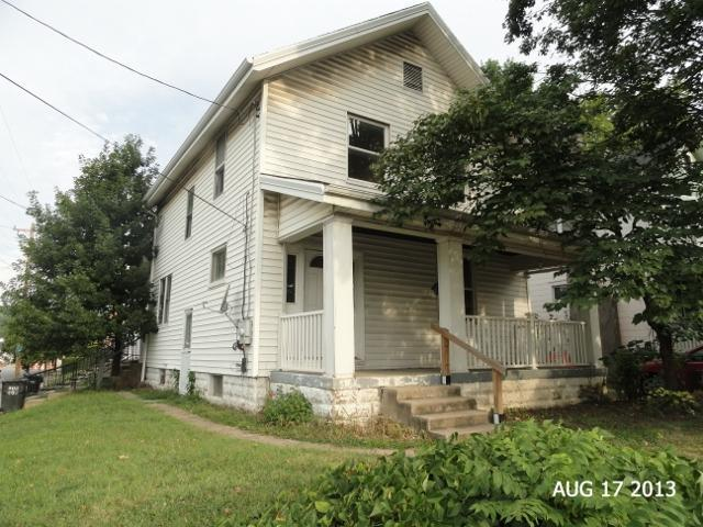 real estate photo 1 for 3155 Beech Ave Covington, KY 41015