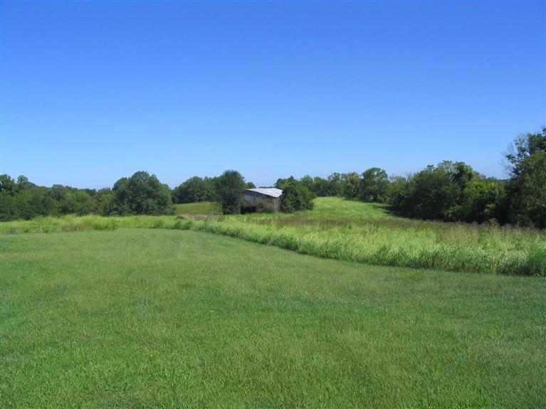 real estate photo 1 for 9000 N Highway 127 Sparta, KY 41086