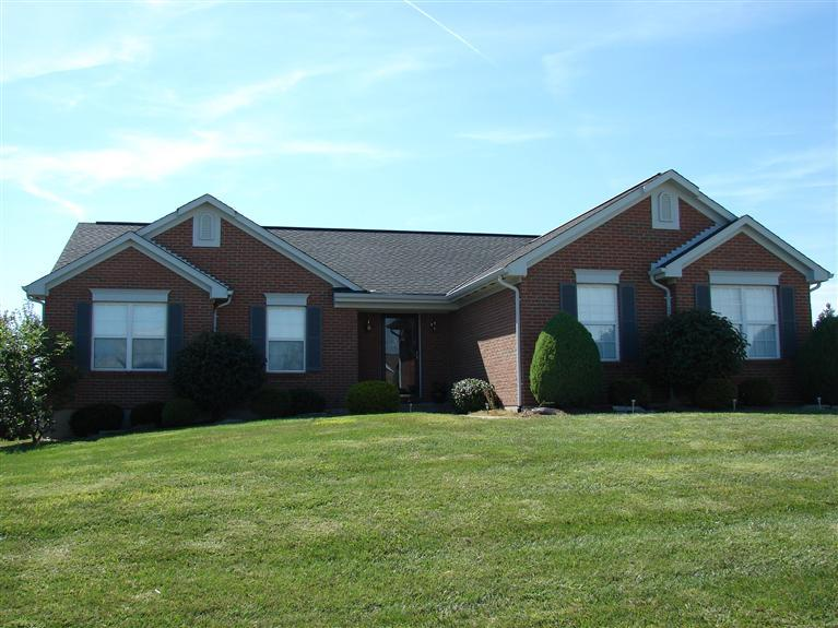 real estate photo 1 for 6299 Deermeade Dr Florence, KY 41042