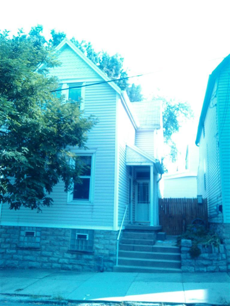 real estate photo 1 for 117 Taylor Ave Bellevue, KY 41073