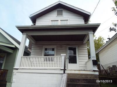 real estate photo 1 for 433 W 22nd St Covington, KY 41014