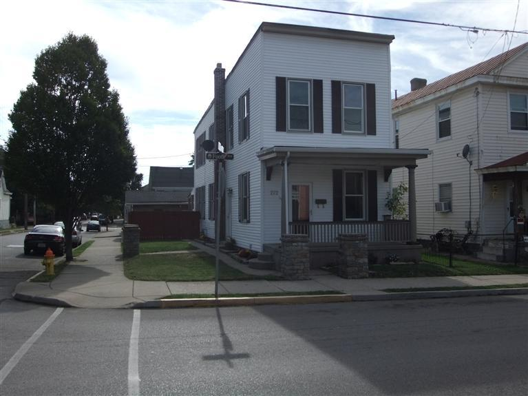 272 Foote Ave