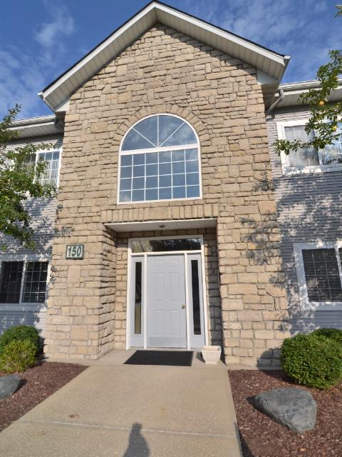 real estate photo 1 for 150 Cave Run Dr, 7 Erlanger, KY 41018