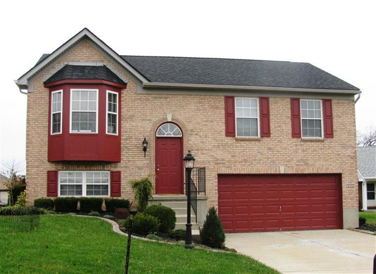 real estate photo 1 for 4385 Kidwell Ln Covington, KY 41017