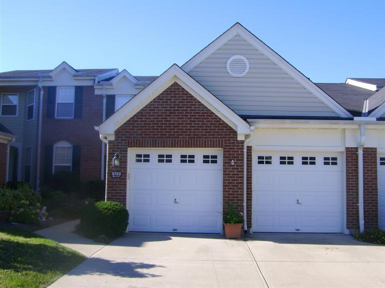 real estate photo 1 for 5733 Bunkers Ave Burlington, KY 41005