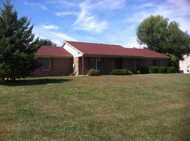 real estate photo 1 for 127 Austin Crittenden, KY 41030