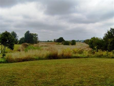 real estate photo 1 for 65.25 Ac Perkins Ridge Rd Brooksville, KY 41004