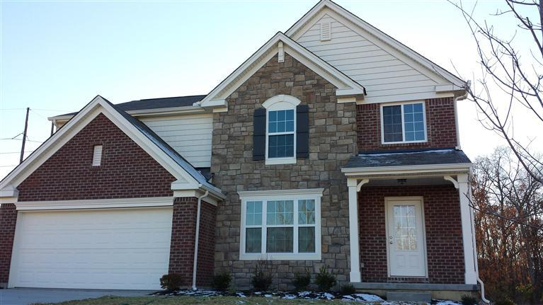 real estate photo 1 for 11483 Wynfair Ct Walton, KY 41094