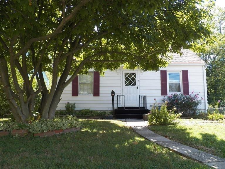 real estate photo 1 for 9 Fair Florence, KY 41042