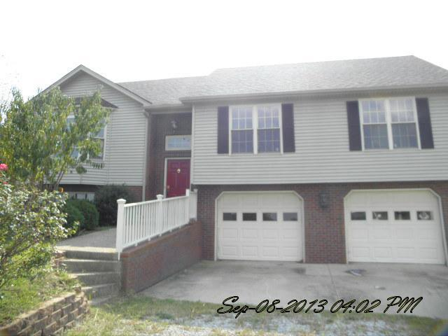 real estate photo 1 for 9230 Highway 22 E Owenton, KY 40359